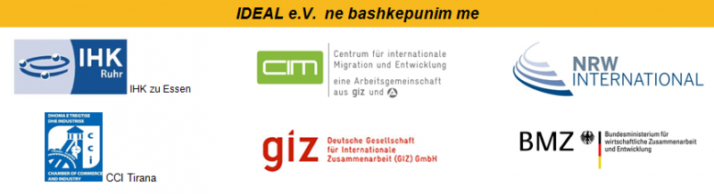 files/DialogTag-2013/Kooperationspartern_gesamt-Logos_AL.PNG